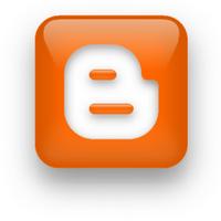 Blogger Log