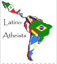 Latino Atheists