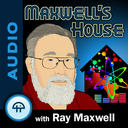Maxwell's House