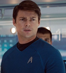 217px-Leonard_McCoy_(alternate_reality)