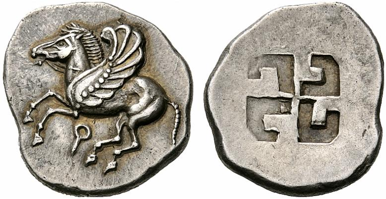 Greek_Silver_Stater_of_Corinth