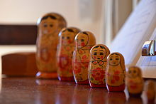 220px-Russian_Dolls