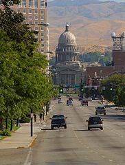 182px-Boise_Idaho
