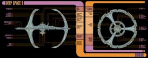 320px-DS9_MSD