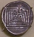 109px-Knossos_silver_coin_400bc