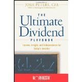 dividend.playbook