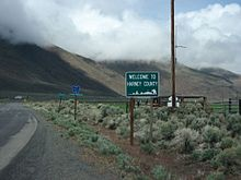 220px-Harney_County,_Oregon,_sign